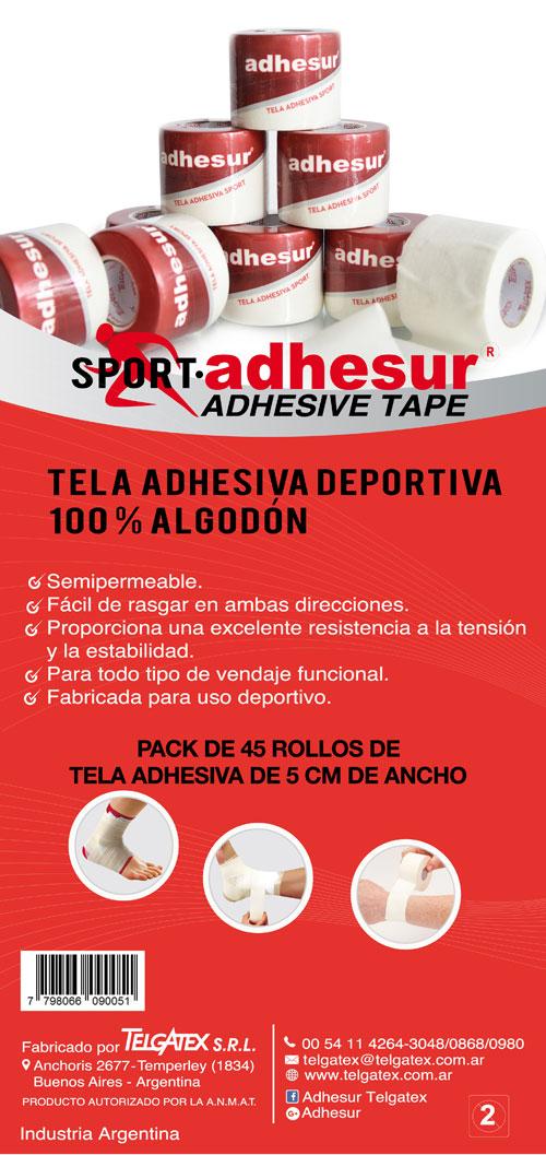 tela_adhesiva_sport_16